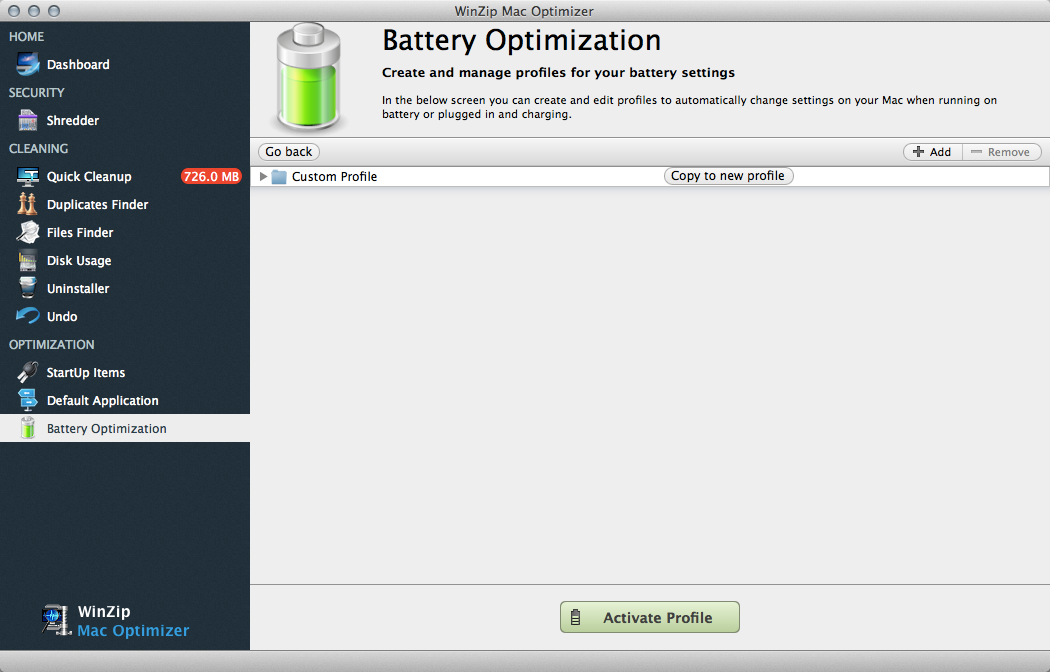 mo_bo_optimize