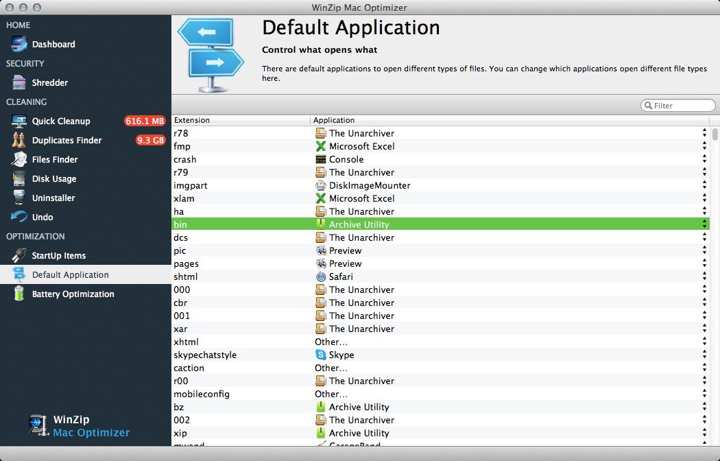 mo_default_file_Appexp