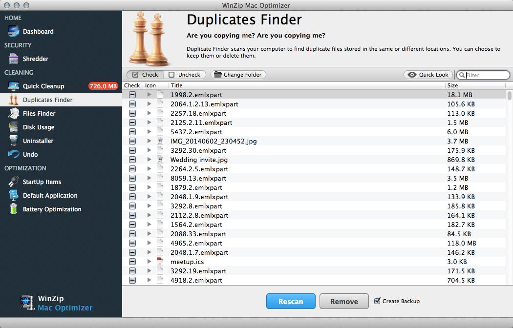 mo_dup_file_finder