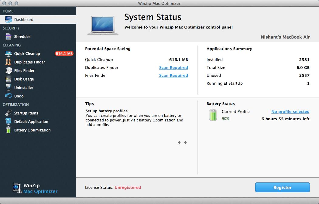 mo_system_status