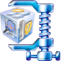 syssuite_box_icon