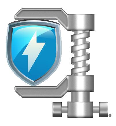 winzip system tools download deutsch